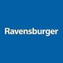 Ravensburger Coupon Codes