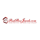 Red Box Jewels Coupon Codes