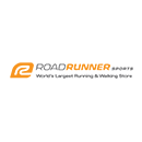 Road Runner Sports Coupon Codes