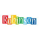 Robinson Coupon Codes