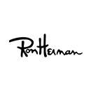 Ron Herman Coupon Codes