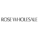 Rose Wholesale Coupon Codes
