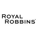 Royal Robbins Coupon Codes