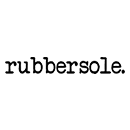 Rubber Sole Coupon Codes