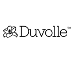 Duvolle Coupon Code