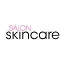 Salon Skincare Coupon Codes