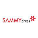 Sammy Dress Coupon Codes