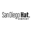 San Diego Hat Coupon Codes