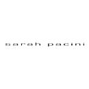 Sarah Pacini Coupon Codes