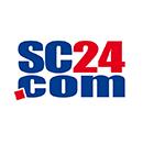 Sc24 DE Coupon Codes