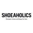 Shoeaholics Coupon Codes