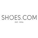 Shoes.com Coupon Codes