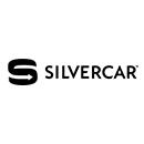 Silvercar Coupon Codes
