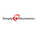 Simply Electronics Coupon Codes