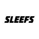 Sleefs Coupon Codes