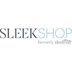 Sleekshop voucher codes