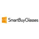 Smart Buy Glasses Coupon Code