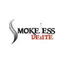 Smokeless Delite Coupon Codes