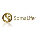 Soma Life Coupon Codes