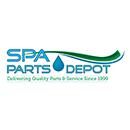 Spa Parts Depot Coupon Codes