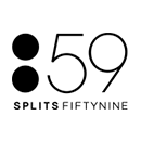 Splits59 Coupon Codes