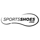 Sports Shoes Coupon Codes
