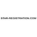 Star Registration Coupon Code