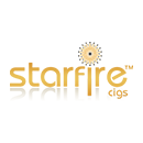 Starfire Cigs Coupon Codes