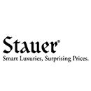 Stauer Coupon Codes