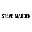 Steve Madden Coupon Codes