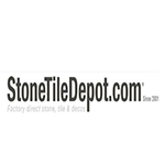 StoneTileDepot