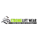 Strong Lift Wear Coupon Codes