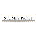 Stumps Party Coupon Codes