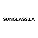 Sunglasses Shop (Us) Coupon Codes