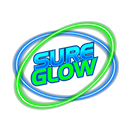 Sure Glow Coupon Code