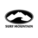 Surf mountain Coupon Codes