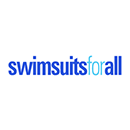 Swimsuits For All Coupon Codes