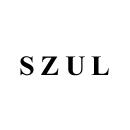 Szul Coupon Codes