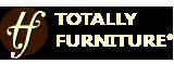 totallyfurniture