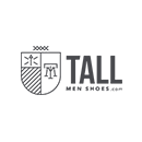 Tall Men Shoes Coupon Codes