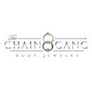 The Chain Gang  Coupon Code