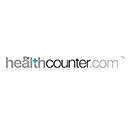 The Health Counter Coupon Codes