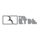 The Ryde  Coupon Codes