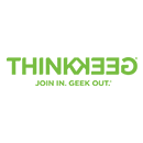 ThinkGeek Coupon Codes