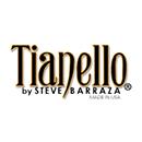 Tianello Coupon Codes