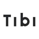 Tibi Coupon Codes