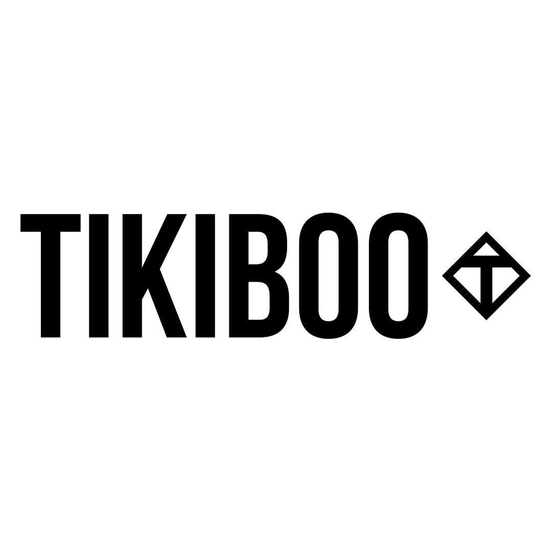 Tikiboo voucher codes