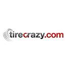 Tire Crazy Coupon Codes