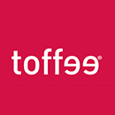 Toffee Coupon Codes