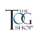 Tog Shop Coupon Codes